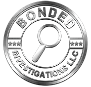 Bonded Investigations LLC